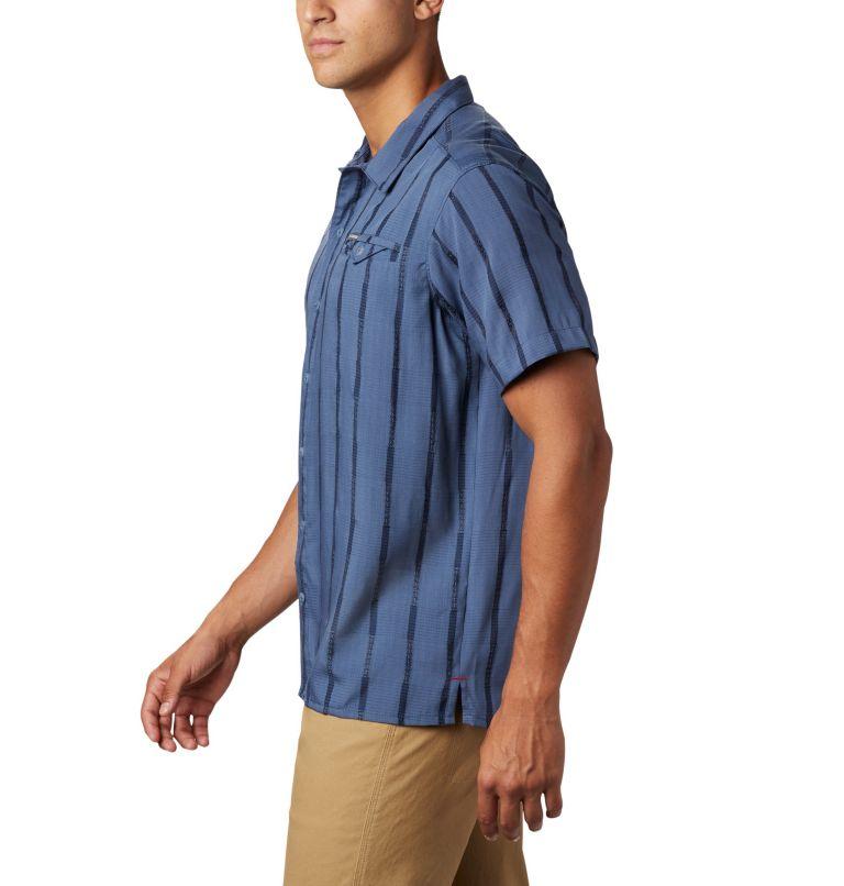 Chemise à manches courtes Lakeside Trail™ pour homme – Tailles fortes Chemise à manches courtes Lakeside Trail™ pour homme – Tailles fortes, a2