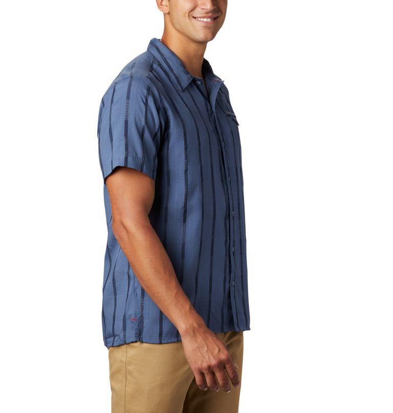 Chemise à manches courtes Lakeside Trail™ pour homme – Tailles fortes Chemise à manches courtes Lakeside Trail™ pour homme – Tailles fortes, a3