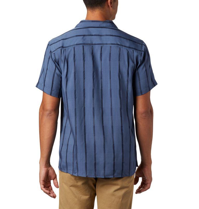 Chemise à manches courtes Lakeside Trail™ pour homme – Tailles fortes Chemise à manches courtes Lakeside Trail™ pour homme – Tailles fortes, back