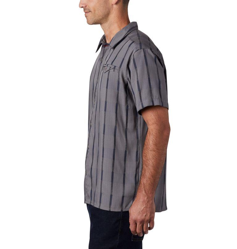 Men's Lakeside Trail™ Short Sleeve Shirt – Tall Men's Lakeside Trail™ Short Sleeve Shirt – Tall, a1