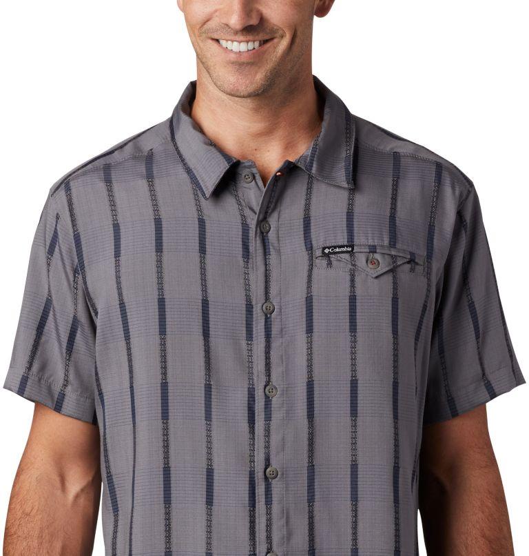 Men's Lakeside Trail™ Short Sleeve Shirt – Tall Men's Lakeside Trail™ Short Sleeve Shirt – Tall, a2