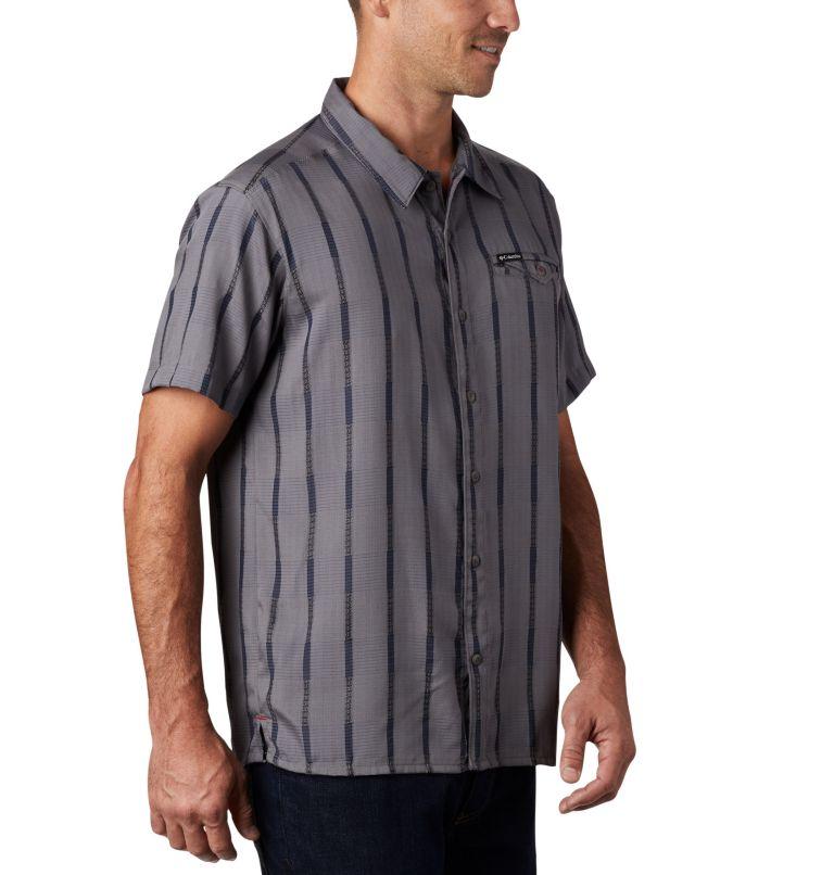 Men's Lakeside Trail™ Short Sleeve Shirt – Tall Men's Lakeside Trail™ Short Sleeve Shirt – Tall, a3