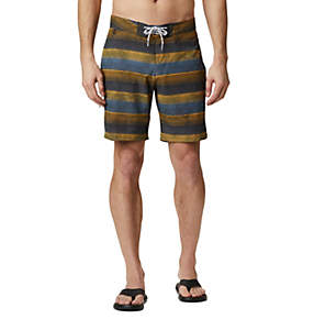 Men's Outdoor Elements™ Board Shorts