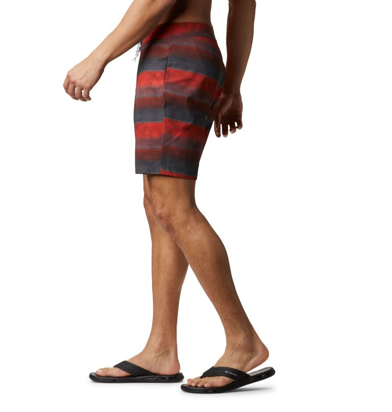 Men's Outdoor Elements™ Board Shorts Men's Outdoor Elements™ Board Shorts, a1