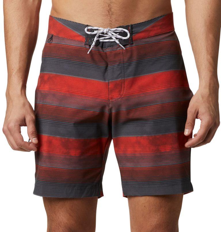 Men's Outdoor Elements™ Board Shorts Men's Outdoor Elements™ Board Shorts, a2