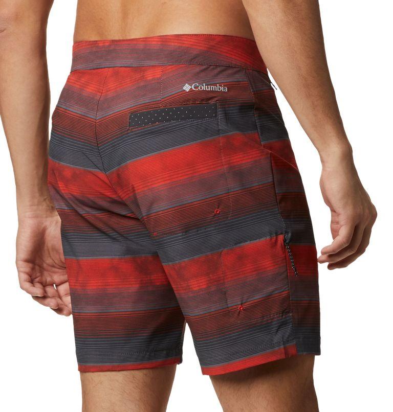 Men's Outdoor Elements™ Board Shorts Men's Outdoor Elements™ Board Shorts, a3