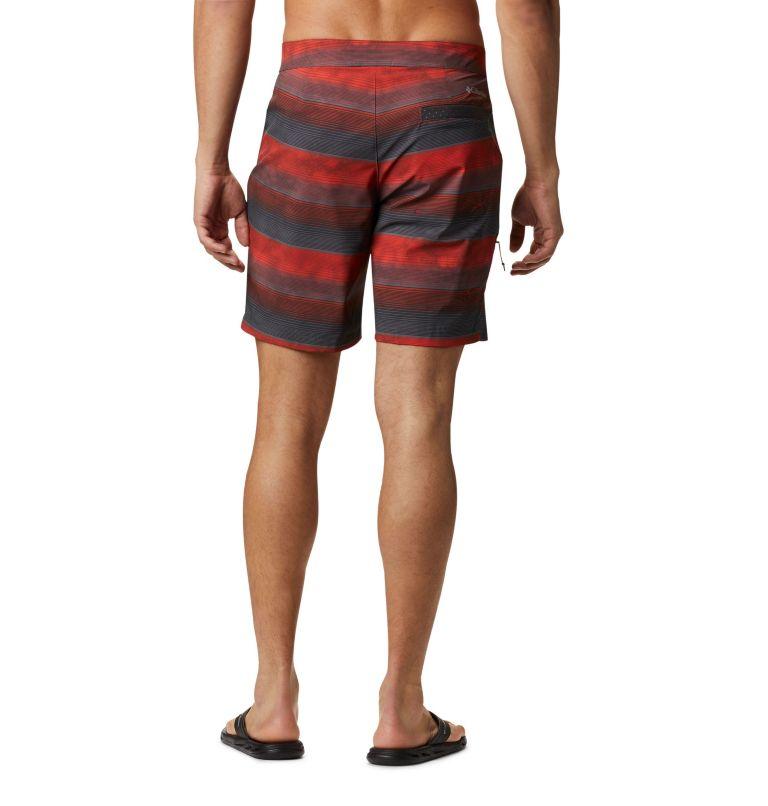 Men's Outdoor Elements™ Board Shorts Men's Outdoor Elements™ Board Shorts, back