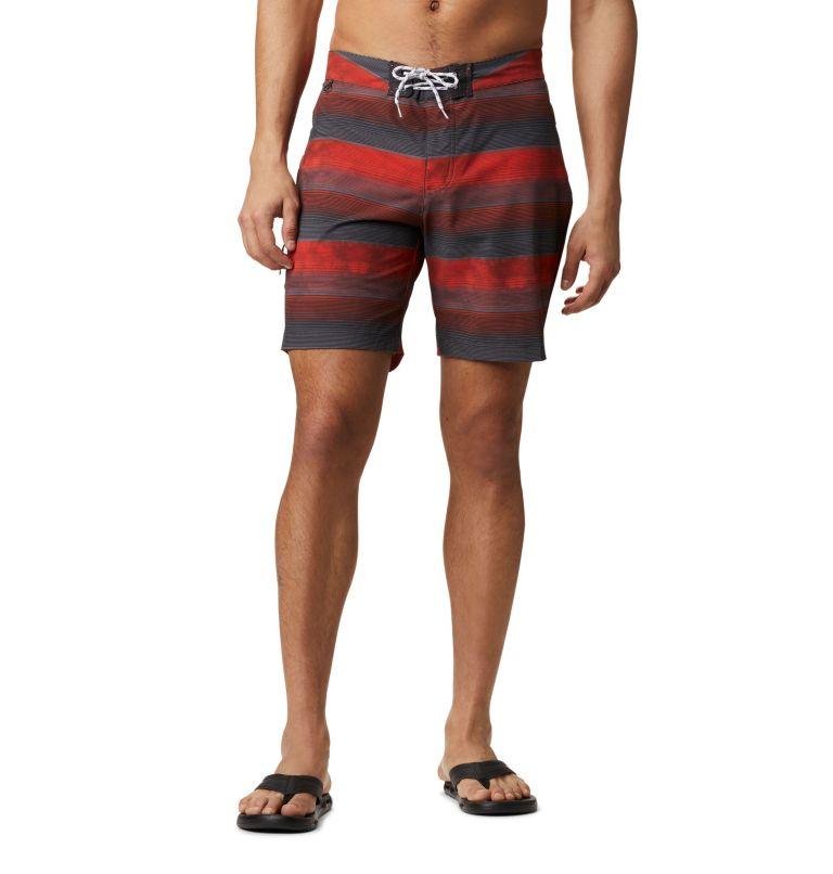 Men's Outdoor Elements™ Board Shorts Men's Outdoor Elements™ Board Shorts, front