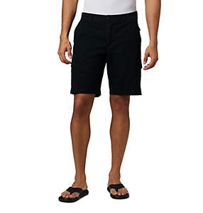 Men's Ultimate Roc™ Flex Cargo Short