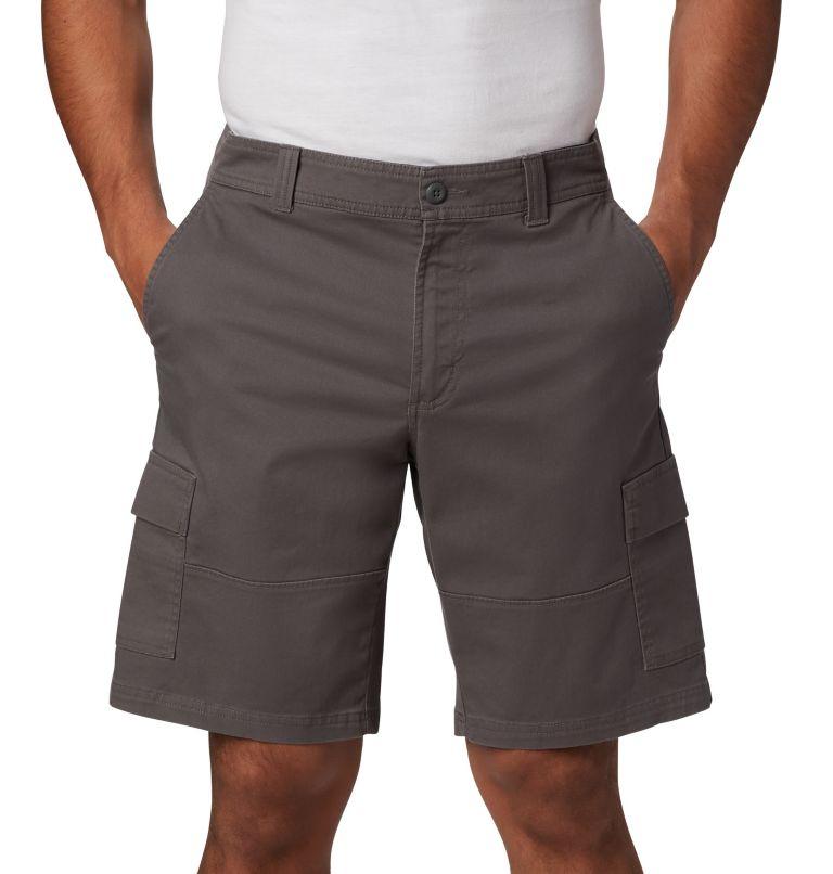 Men's Ultimate Roc™ Flex Cargo Short Men's Ultimate Roc™ Flex Cargo Short, a1