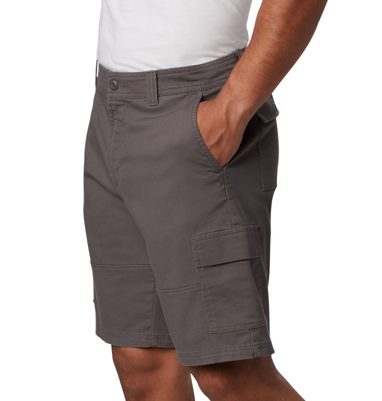 Men's Ultimate Roc™ Flex Cargo Short Men's Ultimate Roc™ Flex Cargo Short, a2