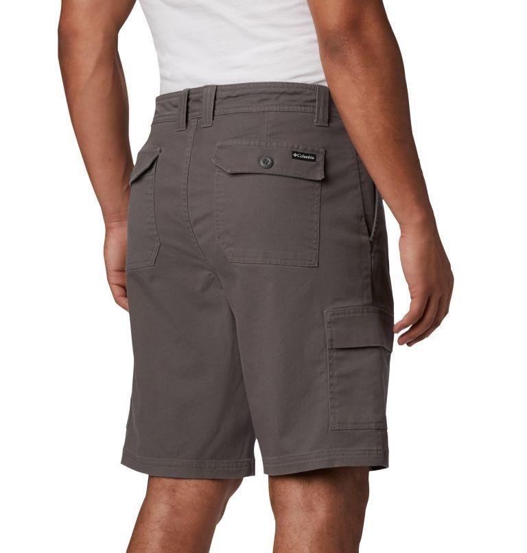 Men's Ultimate Roc™ Flex Cargo Short Men's Ultimate Roc™ Flex Cargo Short, a3