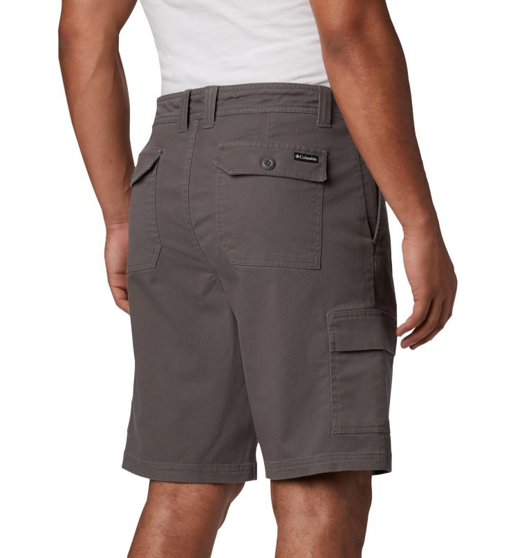 Men's Ultimate Roc™ Flex Cargo Short Men's Ultimate Roc™ Flex Cargo Short, a3