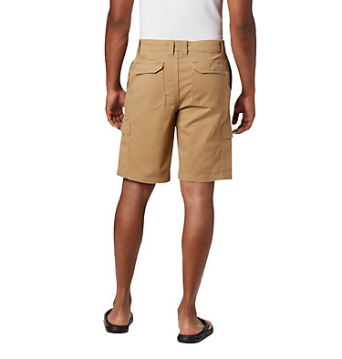 Men's Ultimate Roc™ Flex Cargo Short Ultimate Roc™ Flex Cargo Short | 023 | 30, Crouton, back