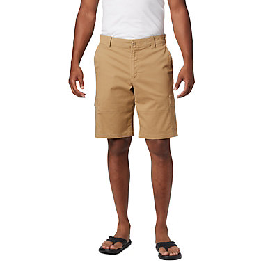 Men's Ultimate Roc™ Flex Cargo Short Ultimate Roc™ Flex Cargo Short | 023 | 30, Crouton, front