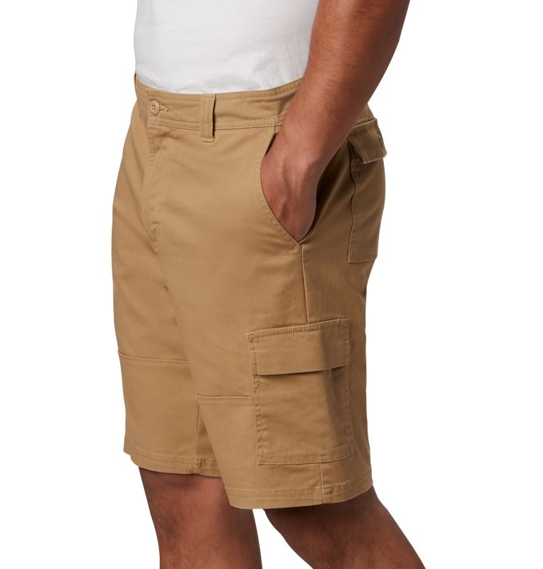 Men's Ultimate Roc™ Flex Cargo Shorts Men's Ultimate Roc™ Flex Cargo Shorts, a2