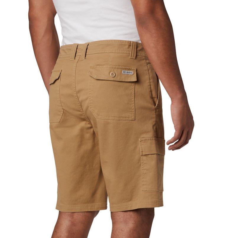 Men's Ultimate Roc™ Flex Cargo Shorts Men's Ultimate Roc™ Flex Cargo Shorts, a3