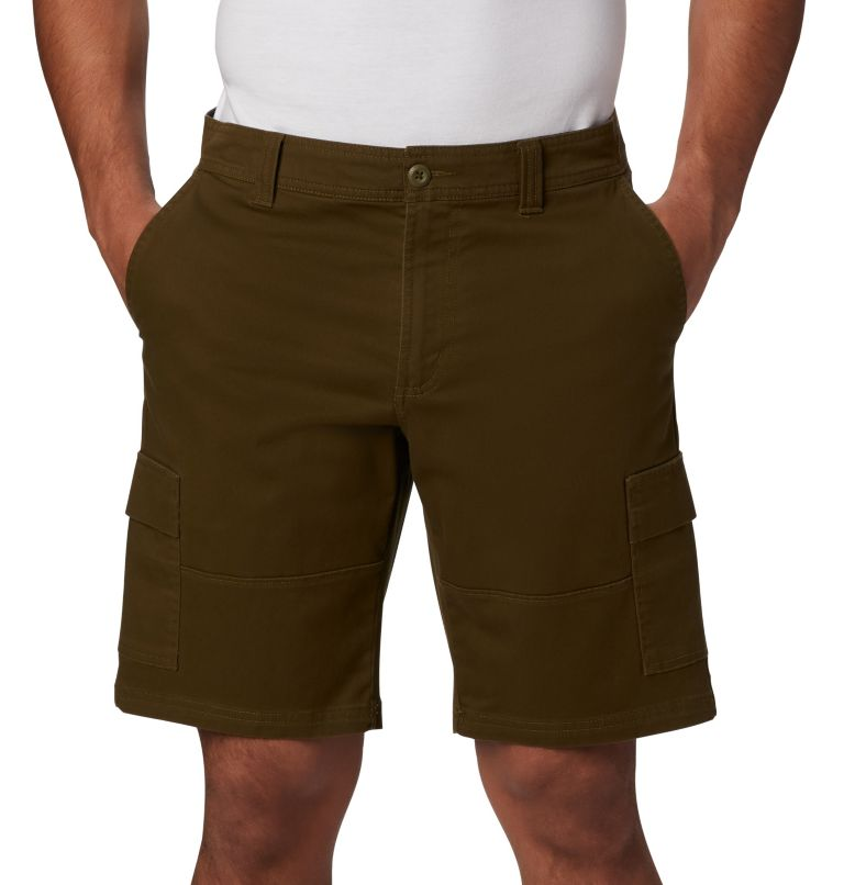 Men's Ultimate Roc™ Flex Cargo Shorts Men's Ultimate Roc™ Flex Cargo Shorts, a1
