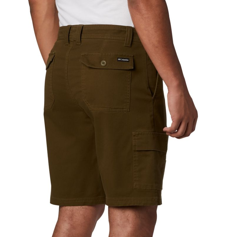 Men's Ultimate Roc™ Flex Cargo Shorts Men's Ultimate Roc™ Flex Cargo Shorts, a3
