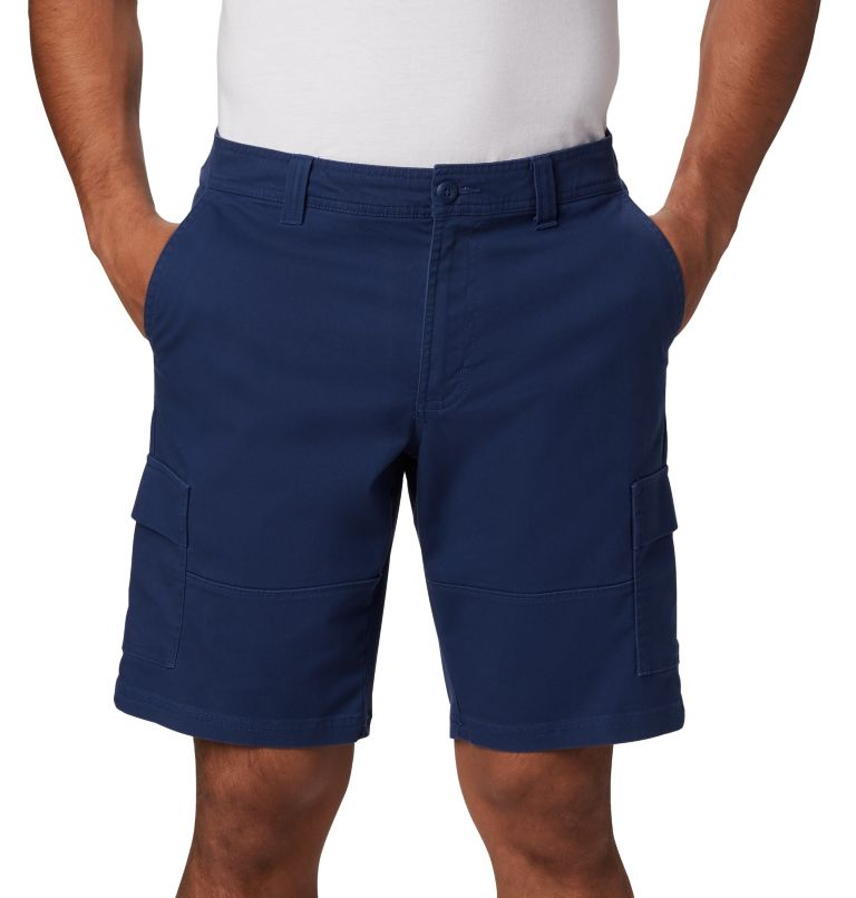 Short Cargo Ultimate Roc™ Homme Short Cargo Ultimate Roc™ Homme, a1