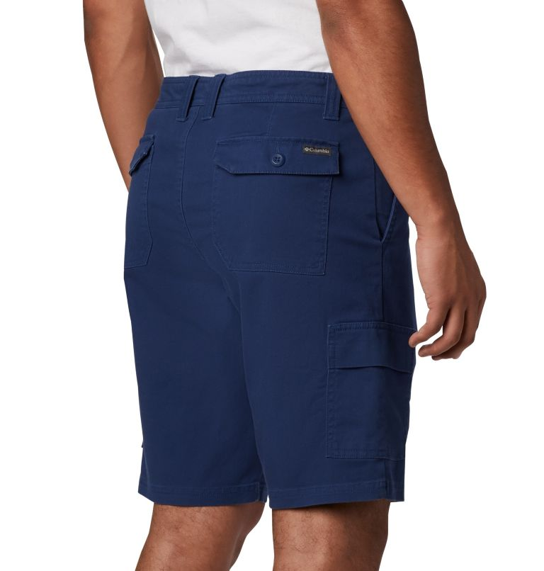 Short Cargo Ultimate Roc™ Homme Short Cargo Ultimate Roc™ Homme, a3