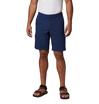 Men's Ultimate Roc™ Flex Cargo Shorts , front