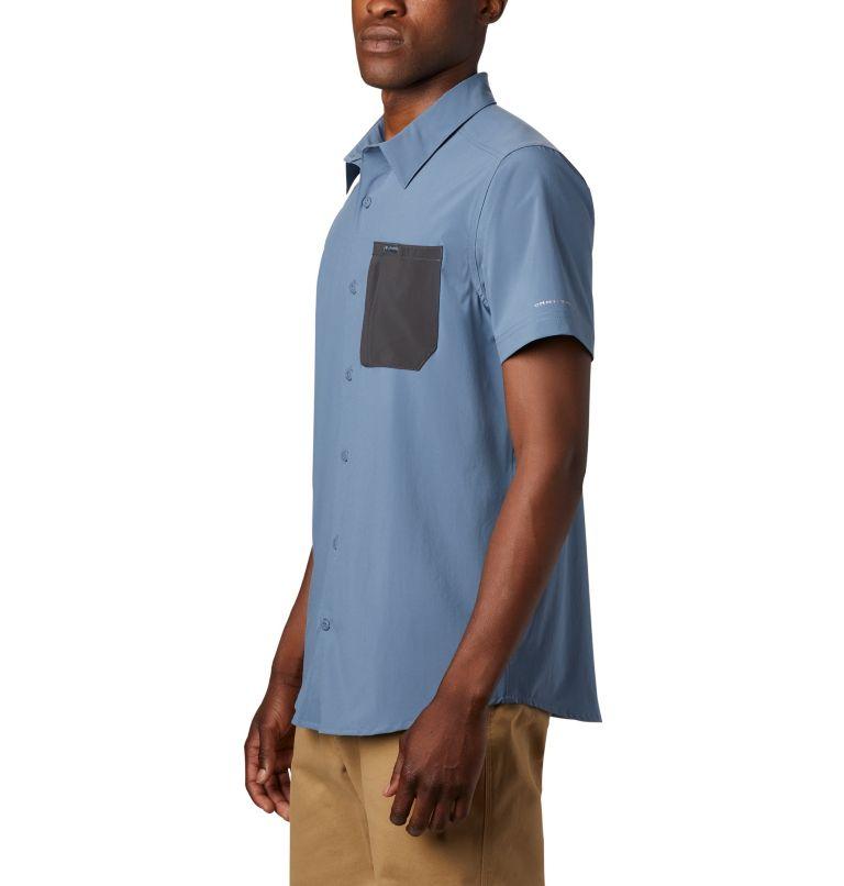 Men's Triple Canyon™ Short Sleeve Shirt Solid Men's Triple Canyon™ Short Sleeve Shirt Solid, a1