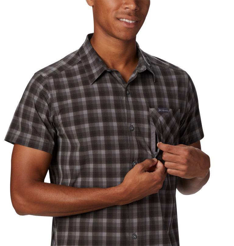 Camicia a manica corta Triple Canyon™ da uomo  Camicia a manica corta Triple Canyon™ da uomo , a3