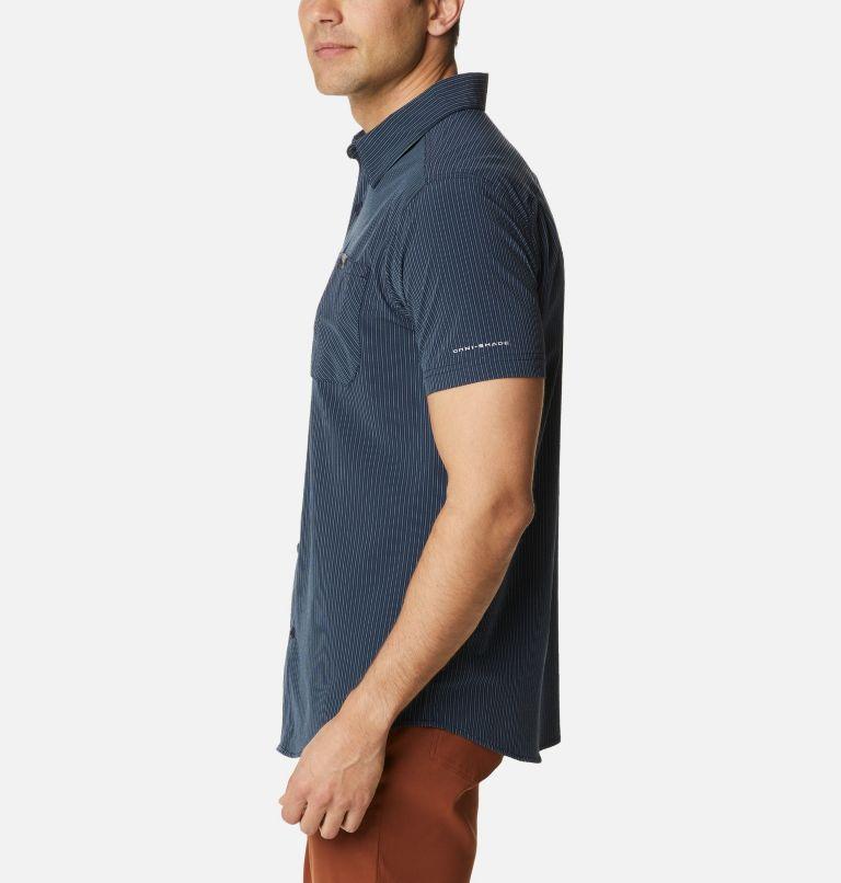 Men's Triple Canyon™ Short Sleeve Shirt Men's Triple Canyon™ Short Sleeve Shirt, a1