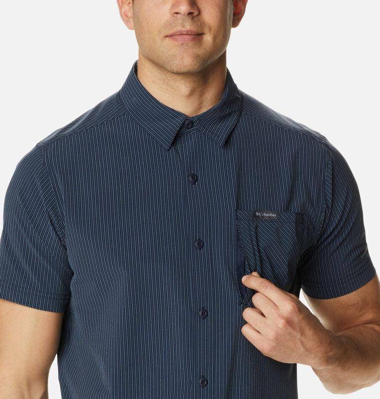 Men's Triple Canyon™ Short Sleeve Shirt Men's Triple Canyon™ Short Sleeve Shirt, a2