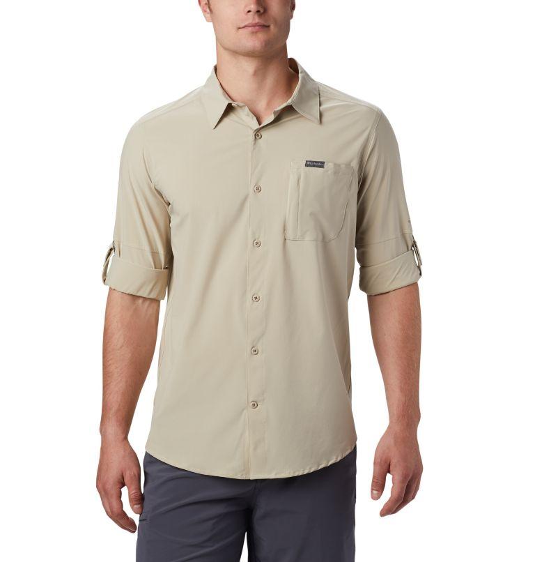 Camicia a maniche lunghe Triple Canyon™ da uomo  Camicia a maniche lunghe Triple Canyon™ da uomo , a1