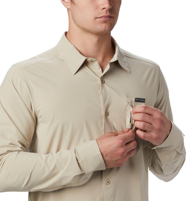 Camicia a maniche lunghe Triple Canyon™ da uomo  Camicia a maniche lunghe Triple Canyon™ da uomo , a2