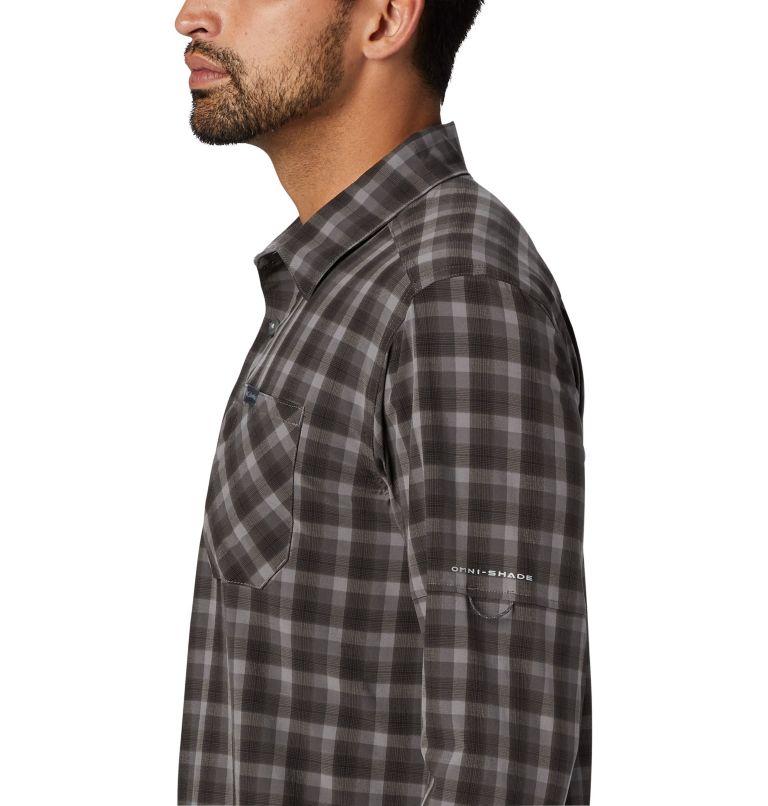 Men's Triple Canyon™ Shirt Men's Triple Canyon™ Shirt, a2