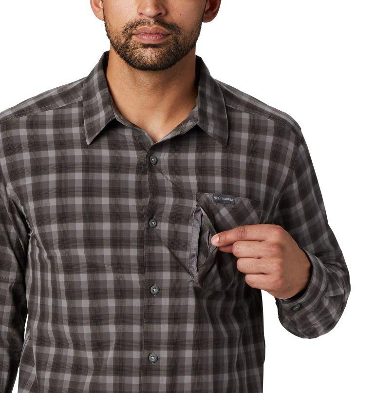 Men's Triple Canyon™ Shirt Men's Triple Canyon™ Shirt, a3
