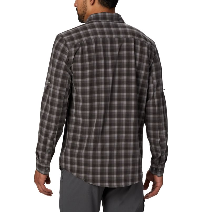 Men's Triple Canyon™ Shirt Men's Triple Canyon™ Shirt, back