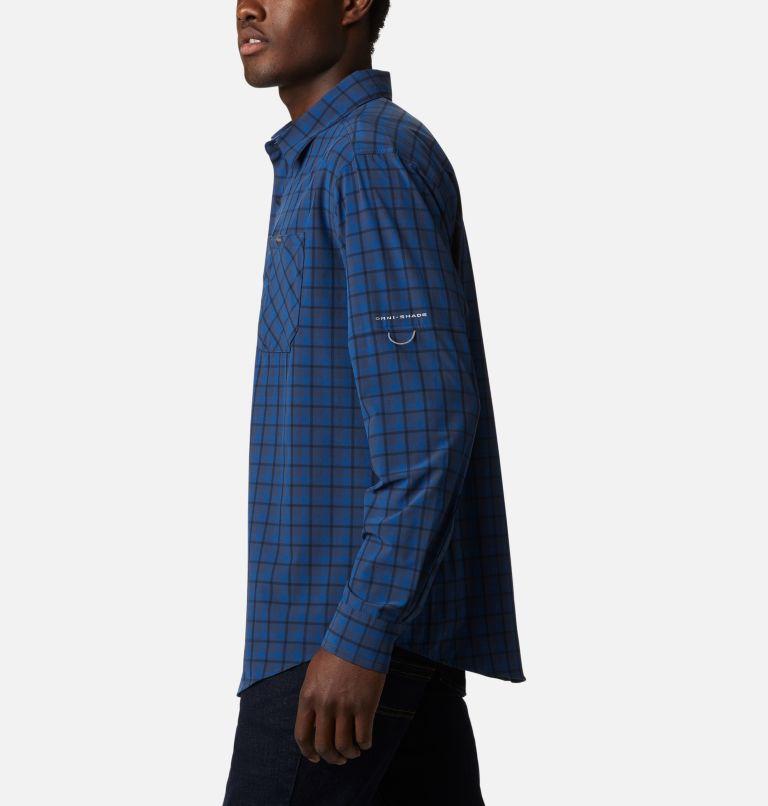 Men's Triple Canyon™ Shirt Men's Triple Canyon™ Shirt, a1