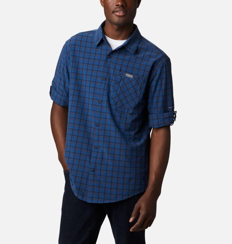 Men's Triple Canyon™ Shirt Men's Triple Canyon™ Shirt, a4