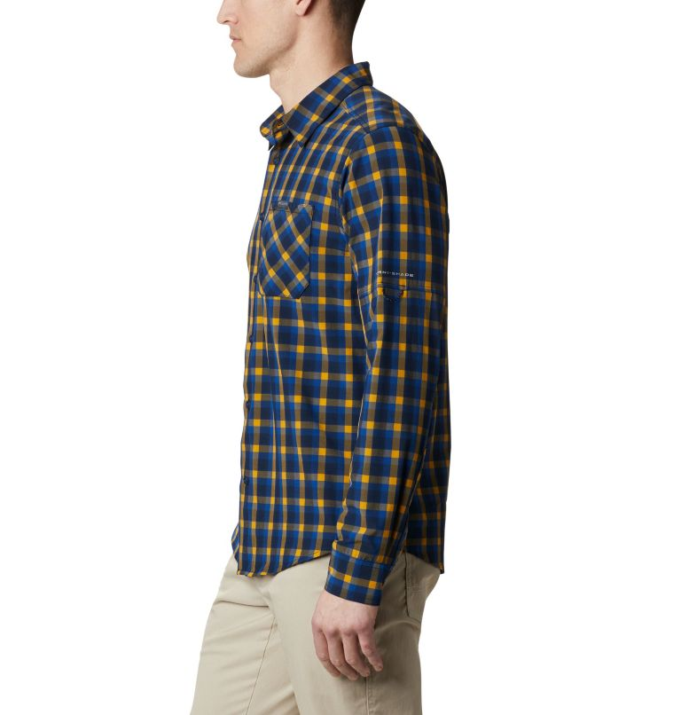 Chemise Triple Canyon™ Homme Chemise Triple Canyon™ Homme, a1