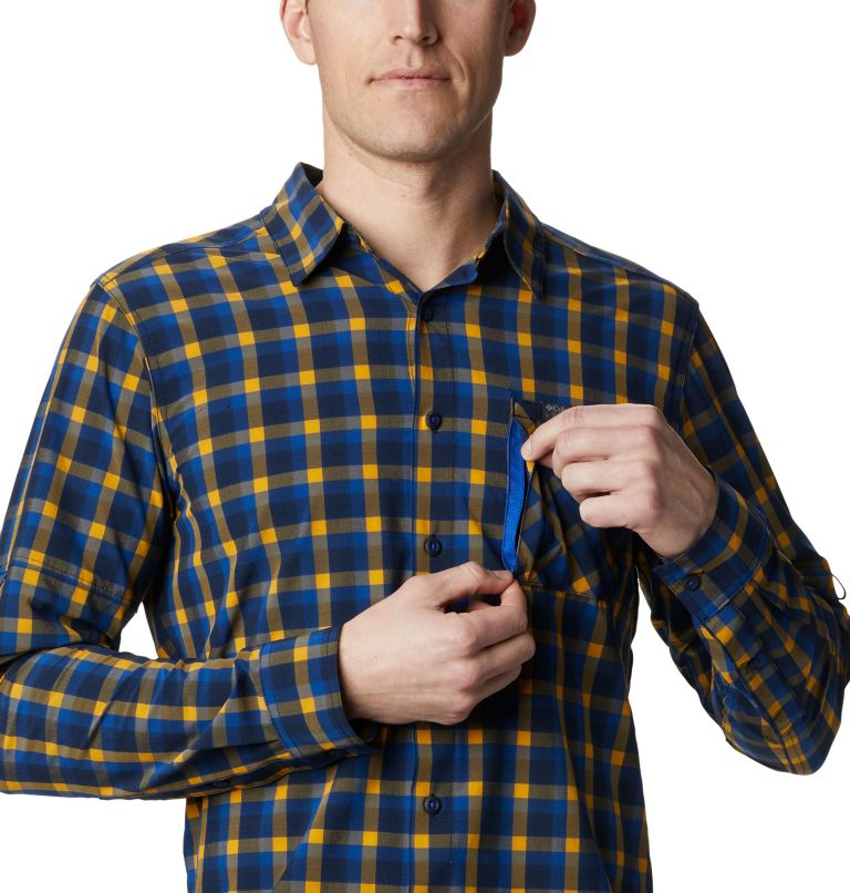 Chemise Triple Canyon™ Homme Chemise Triple Canyon™ Homme, a2