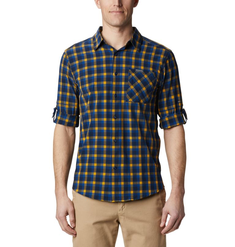 Chemise Triple Canyon™ Homme Chemise Triple Canyon™ Homme, a3