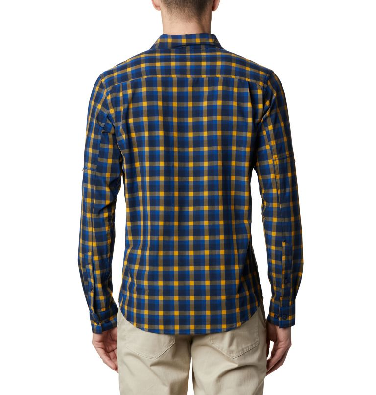 Chemise Triple Canyon™ Homme Chemise Triple Canyon™ Homme, back