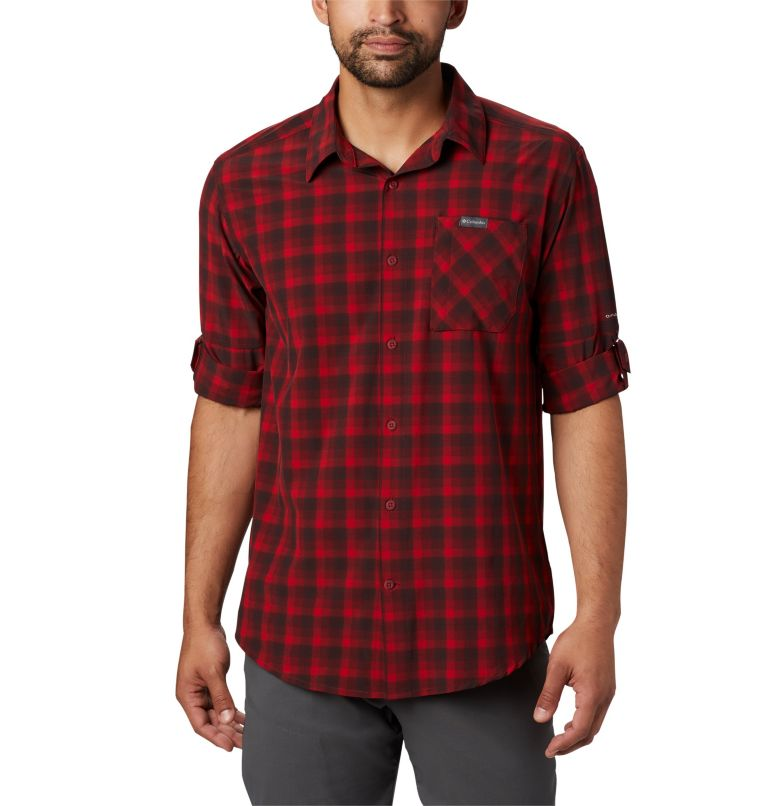 Men's Triple Canyon™ Shirt Men's Triple Canyon™ Shirt, a1