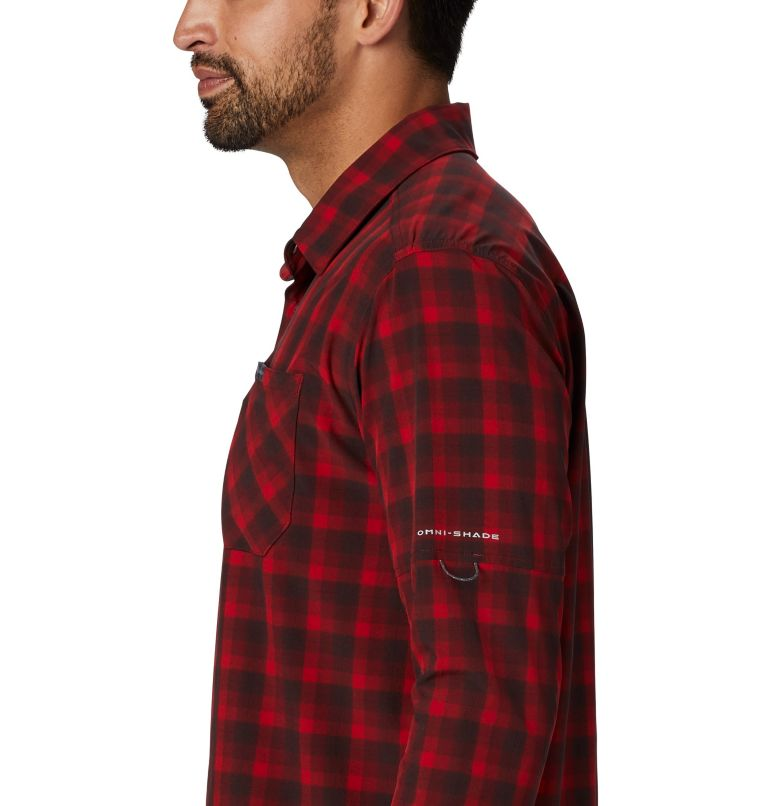 Men's Triple Canyon™ Shirt Men's Triple Canyon™ Shirt, a2
