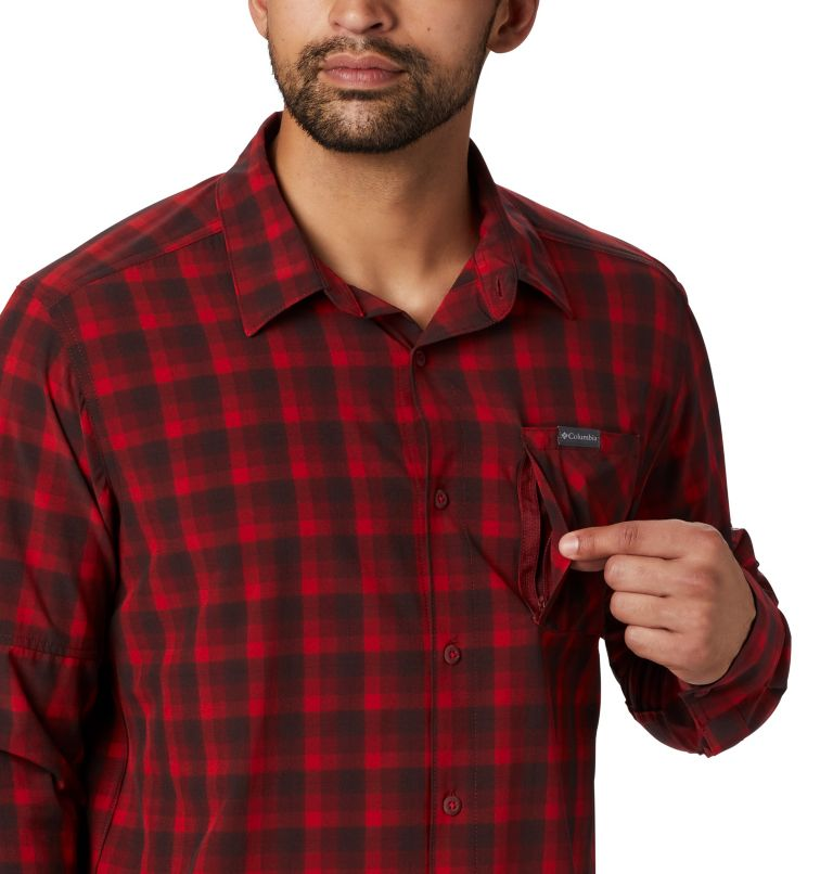 Men's Triple Canyon™ Shirt Men's Triple Canyon™ Shirt, a3