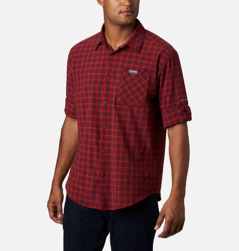 Camisa de manga larga Triple Canyon™ para hombre Camisa de manga larga Triple Canyon™ para hombre, a1