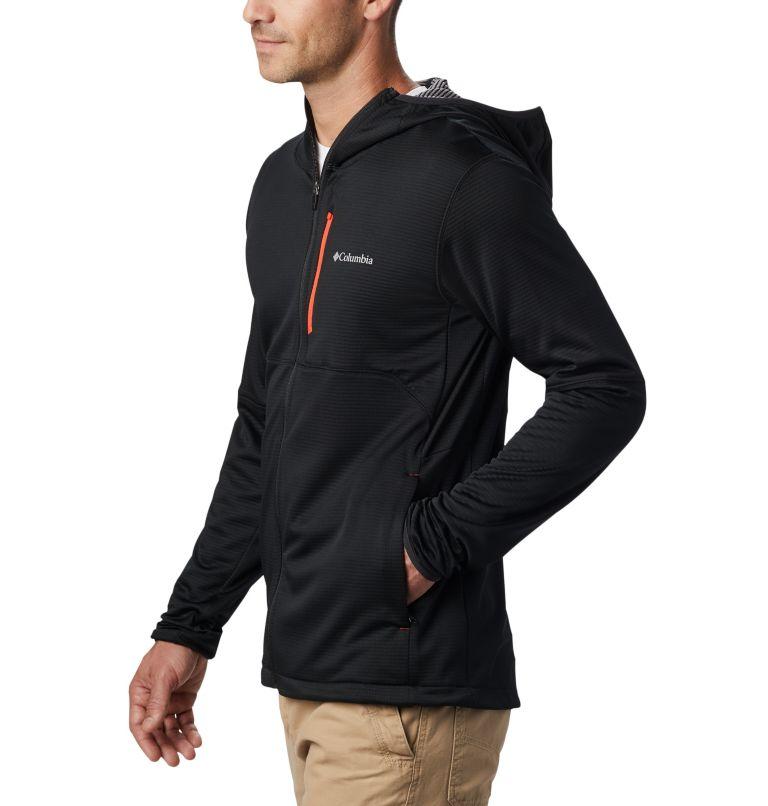Men's Tech Trail™ Full Zip Hoodie Men's Tech Trail™ Full Zip Hoodie, a1
