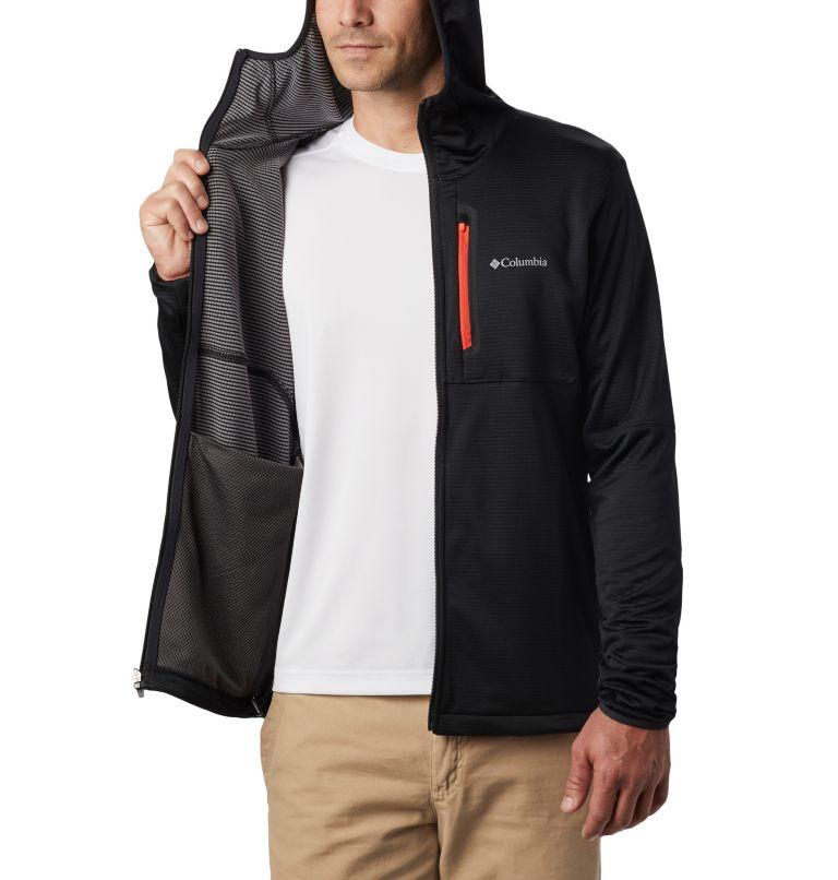 Men's Tech Trail™ Full Zip Hoodie Men's Tech Trail™ Full Zip Hoodie, a3