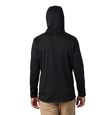 Men's Tech Trail™ Full Zip Hoodie , back