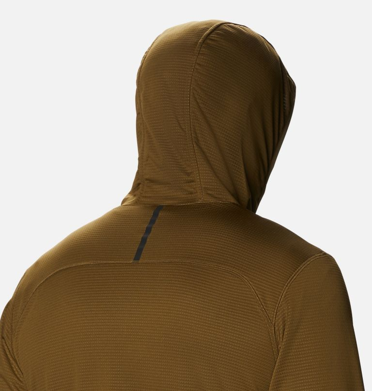 Men's Tech Trail™ Full Zip Hoodie Men's Tech Trail™ Full Zip Hoodie, a4