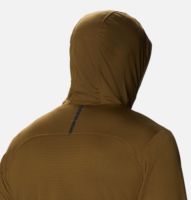 Men's Tech Trail™ Full Zip Hoodie Men's Tech Trail™ Full Zip Hoodie, a4
